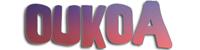 vignette du site http://www.oukoa.fr